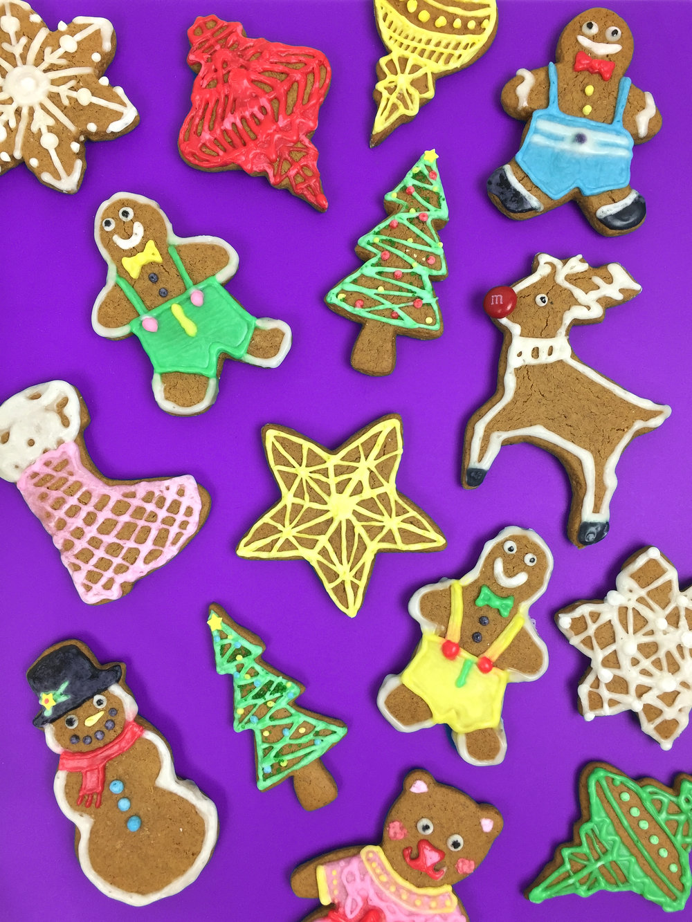 amy_chen_design_christmas_cookies_gingerbread.jpg