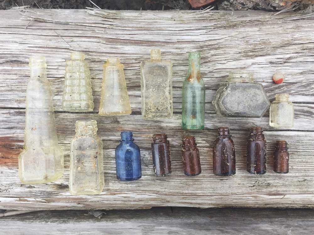 amy_chen_design_dead_horse_bay_bottles.jpg
