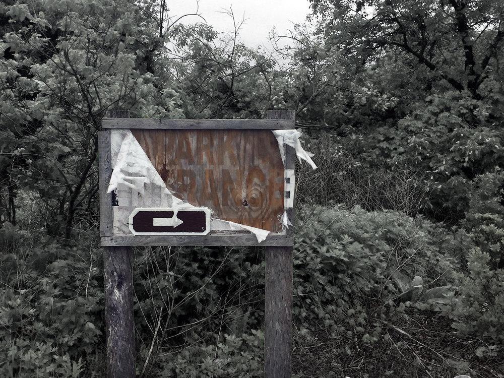 amy_chen_design_dead_horse_bay_entrance_sign.jpg