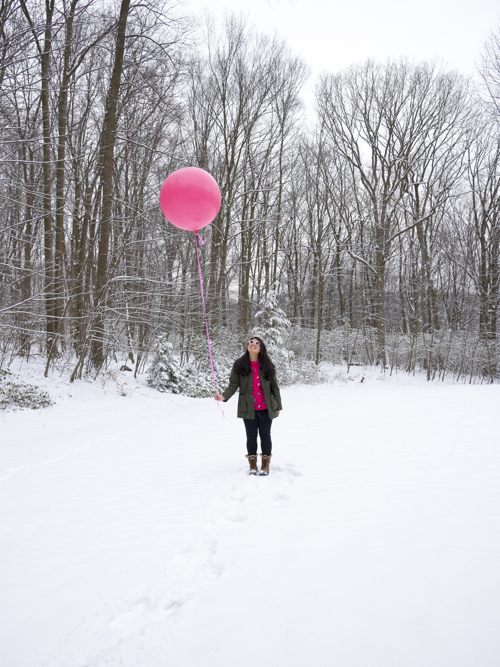amy_chen_design_pink_balloon_snow_winter_nj.jpg