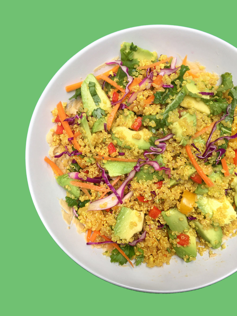 amy_chen_design_quinoa_bowl_recipe_ingredients_3.jpg
