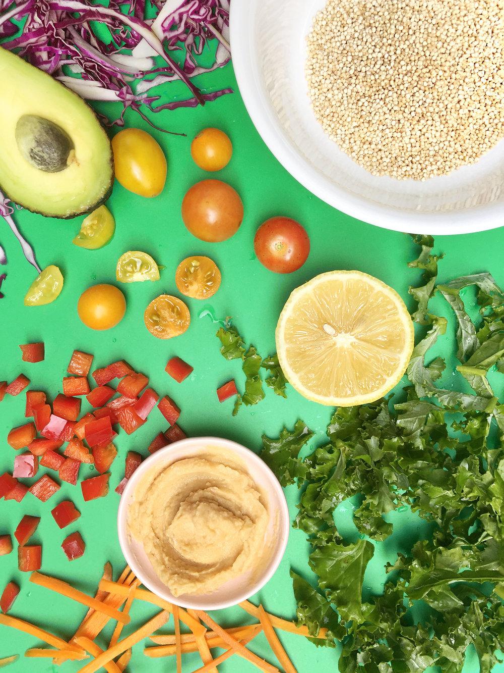 amy_chen_design_quinoa_bowl_recipe_ingredients_2.jpg