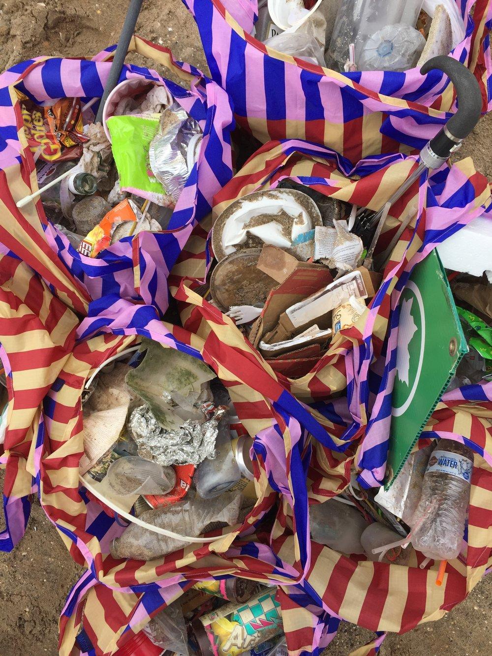 amy_chen_design_coney_island_beach_clean_up_baggu_bags.JPG