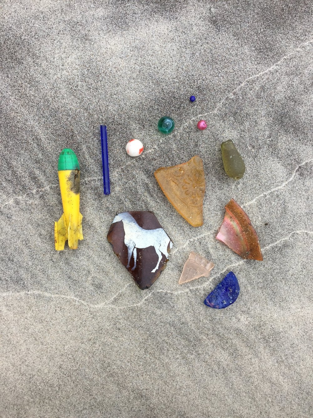 amy_chen_design_dead_horse_bay_finds_flatlay.JPG