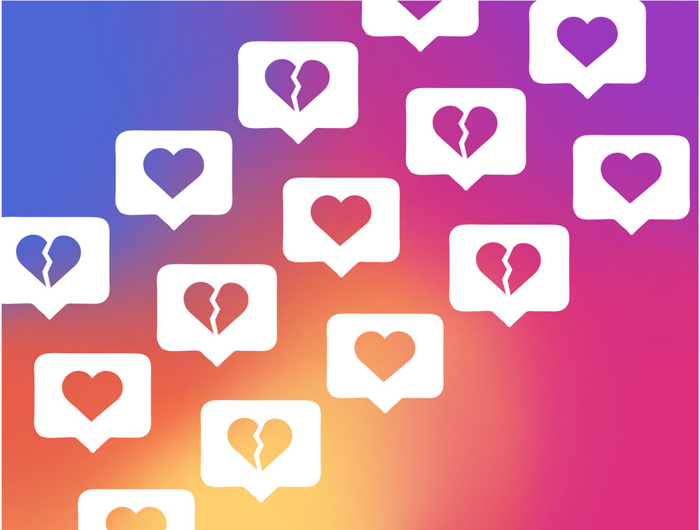 amy_chen_design_like_dislike_social_media_love_hate_relationship_rainbow_instagram_gradient-02.jpg