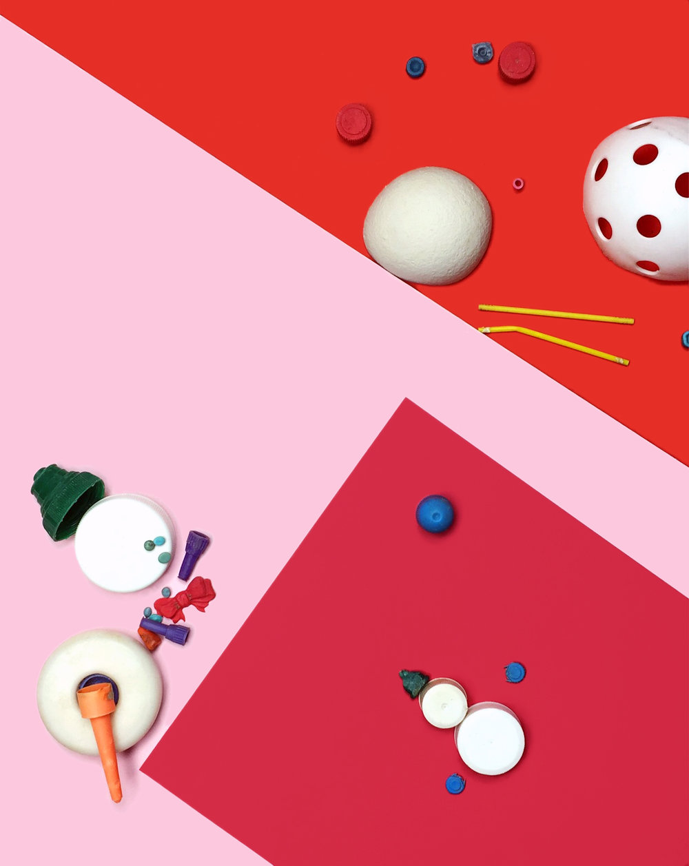 amy_chen_design_snowman_christmas_card_bts.jpg