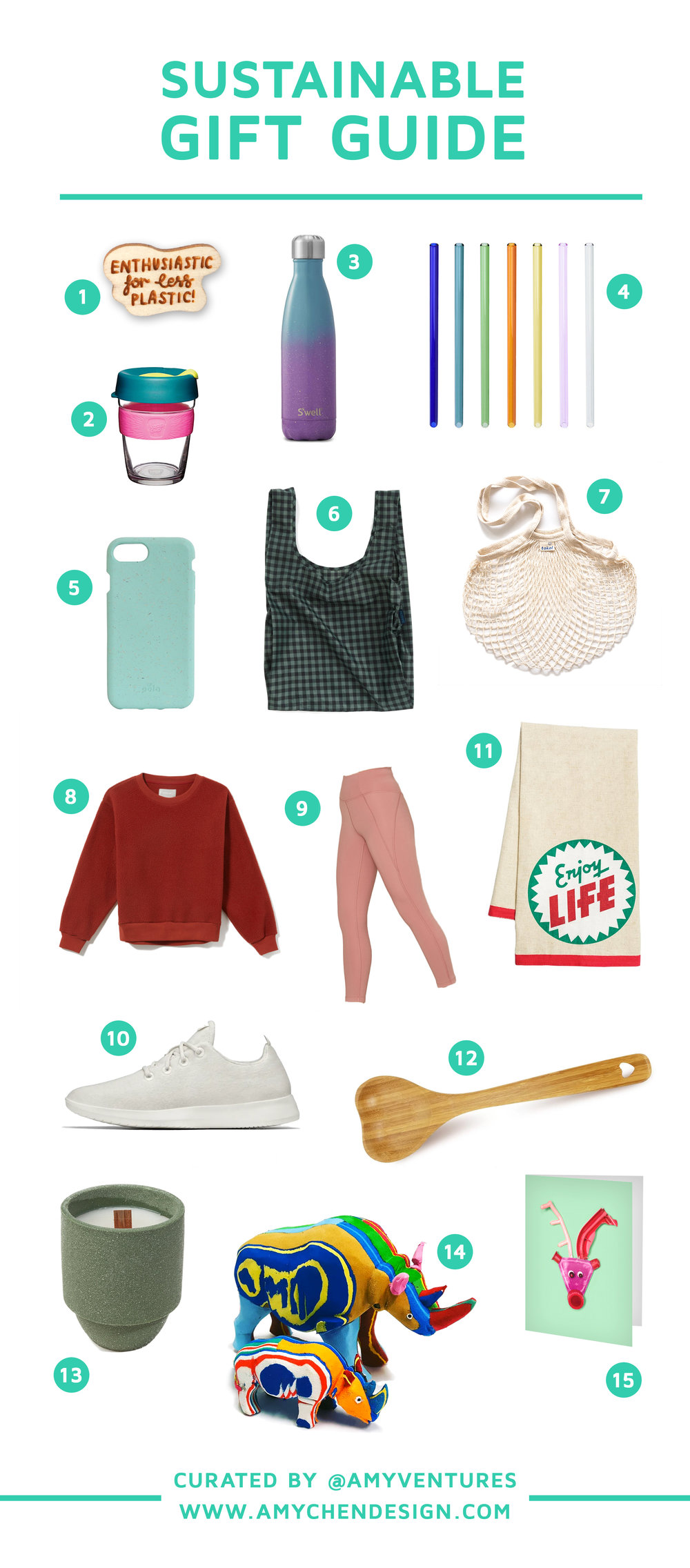 amy_chen_design_amyventures_sustainable_gift_guide_holiday_christmas.jpg