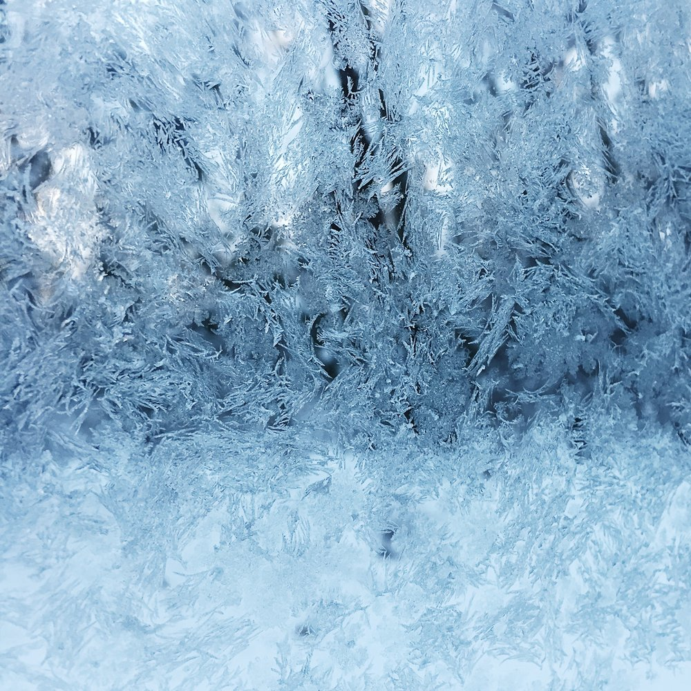 amy_chen_design_blog_winter_frost_texture.jpeg