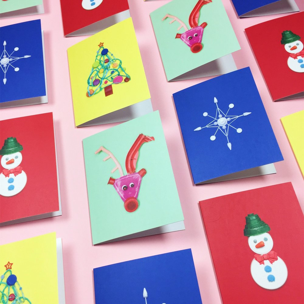 beach_plastic_holiday_christmas_greeting_cards_amy_chen_design_esty.jpg