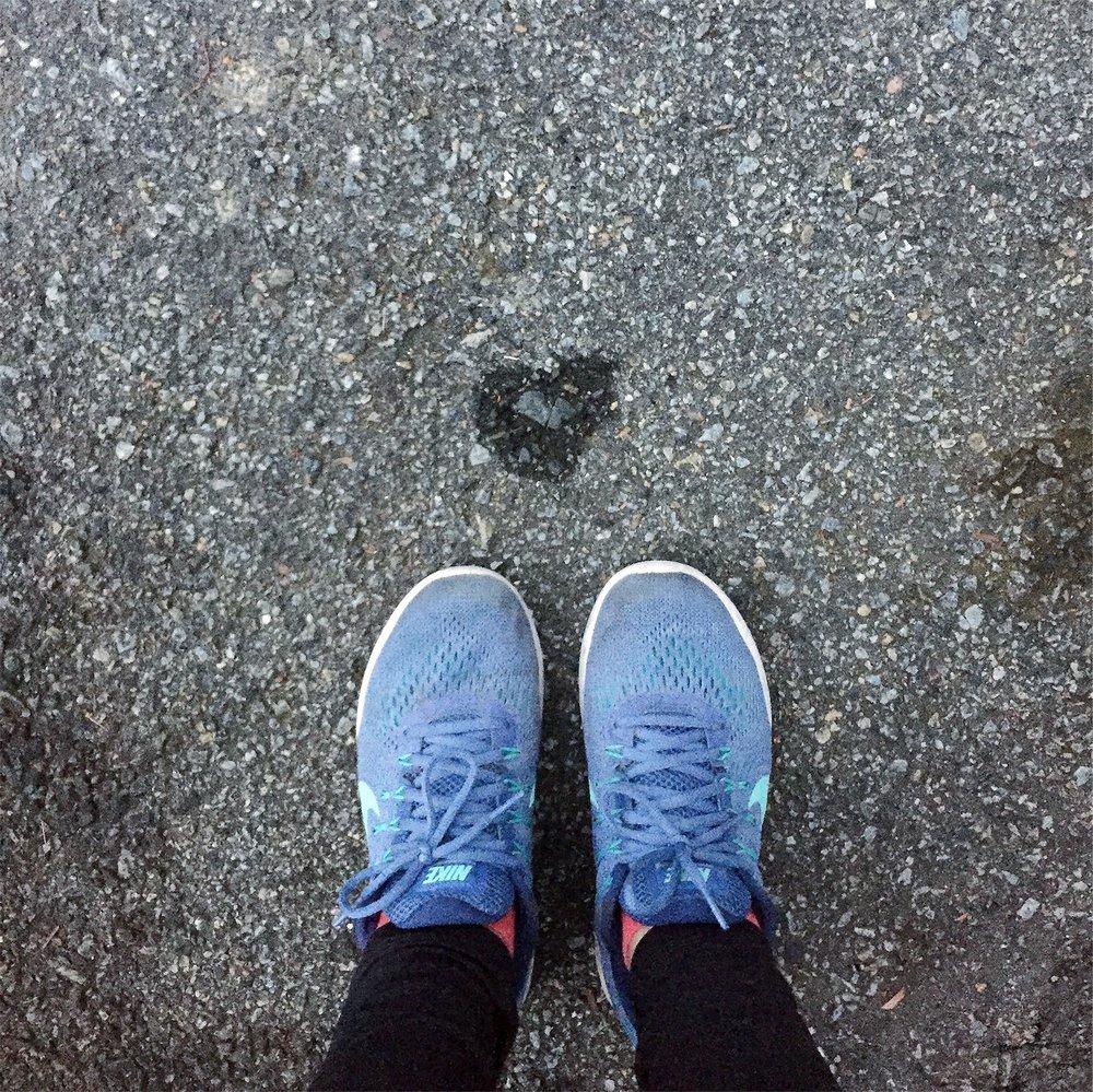 amy_chen_design_2018_highlight_reel_1_heart_shoes.jpeg