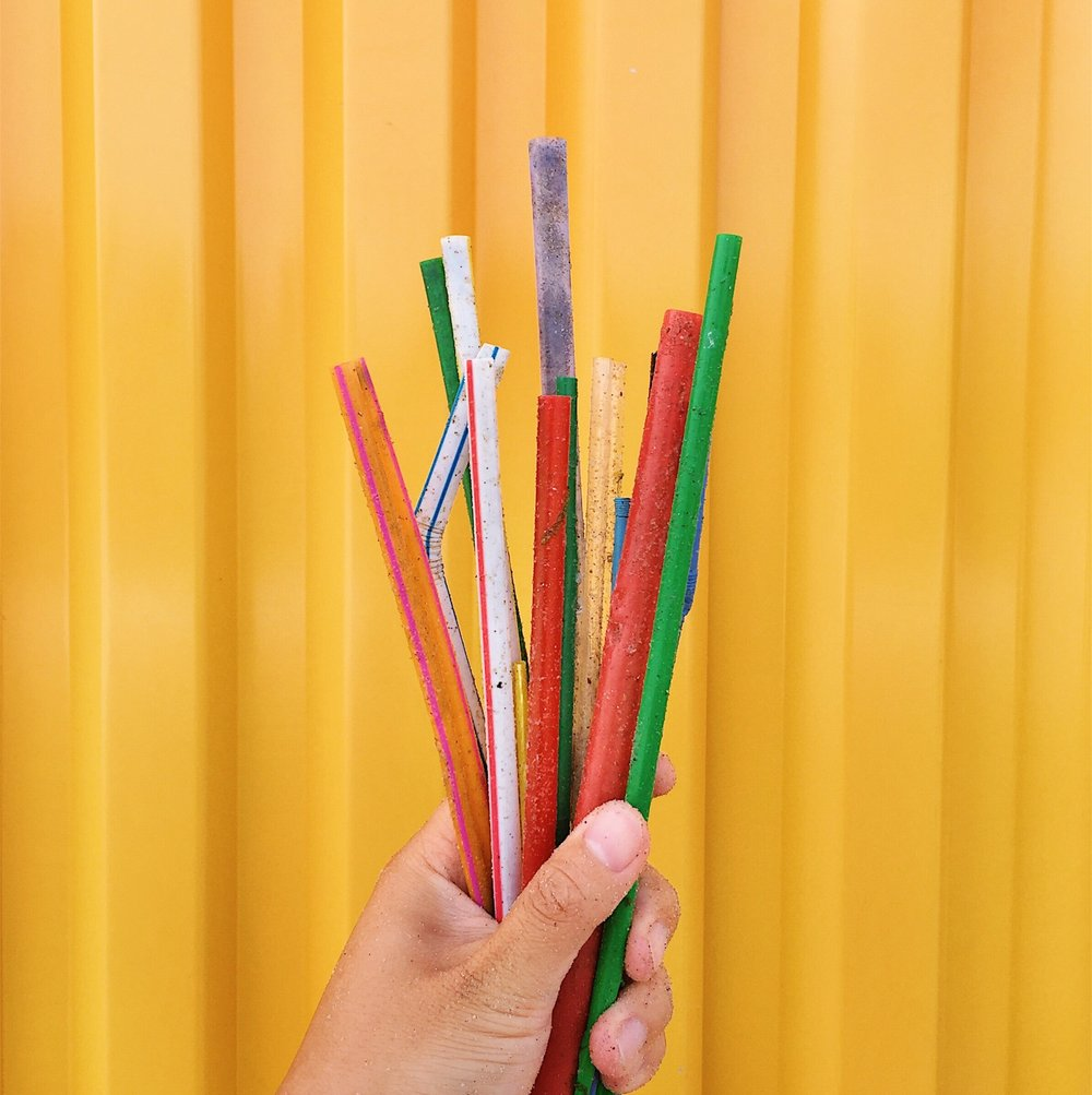 amy_chen_design_2018_highlight_reel_10_coney_island_plastic_straws.jpeg