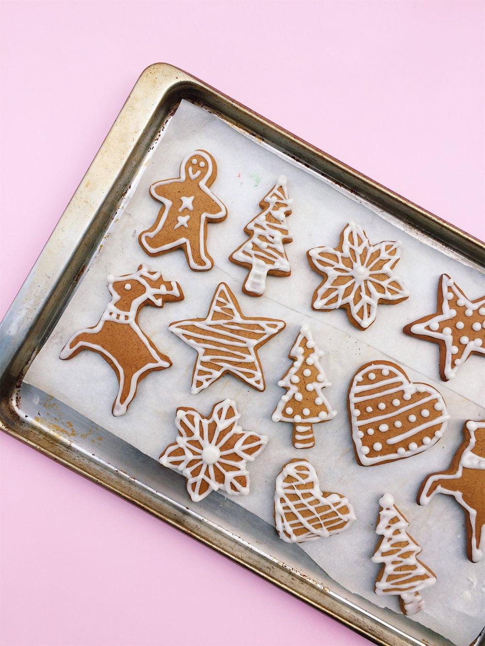 amy_chen_design_2018_highlight_reel_14_gingerbread_cookies.jpeg