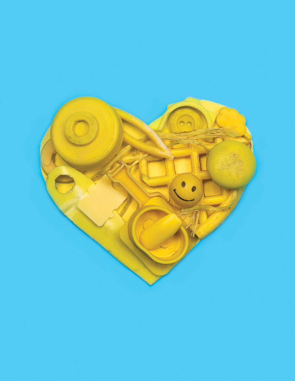 yellow_blue_valentine_front_flat_final.jpg