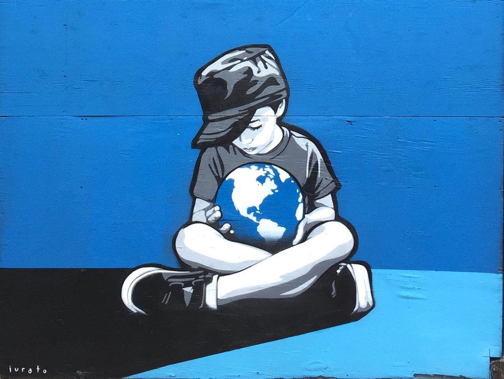 amy_chen_design_surfrider_asbury_park_new_jersey_beach_clean_iurato_boy_earth_mural.jpg