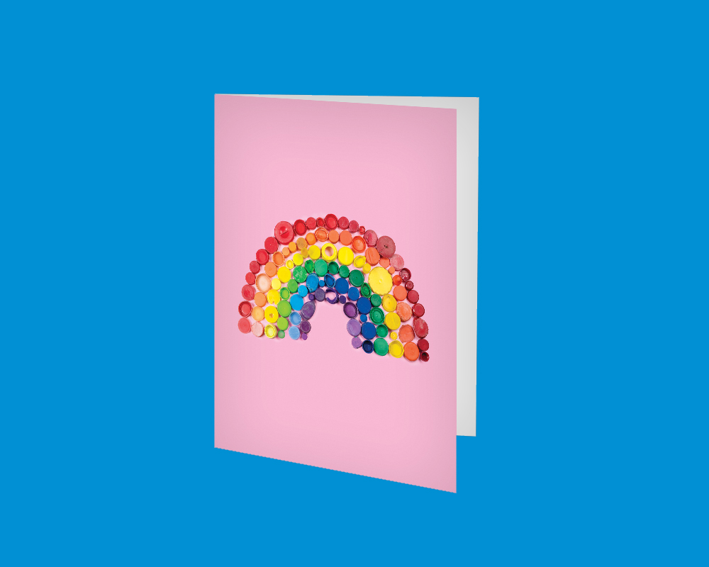 rainbow_greeting_card_etsy_listing_blue.jpg