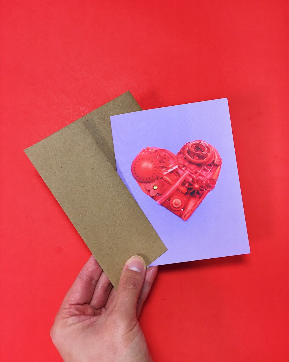 amy_chen_design_beach_plastic_greeting_card_valentine_envelope.jpg