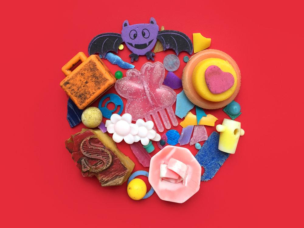 amy_chen_design_sandy_hook_beach_clean_plastic_special_finds.jpg