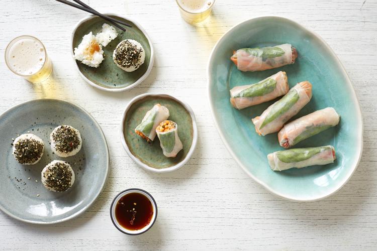 Website Image - Vietnamese Rice Paper Rolls.jpg