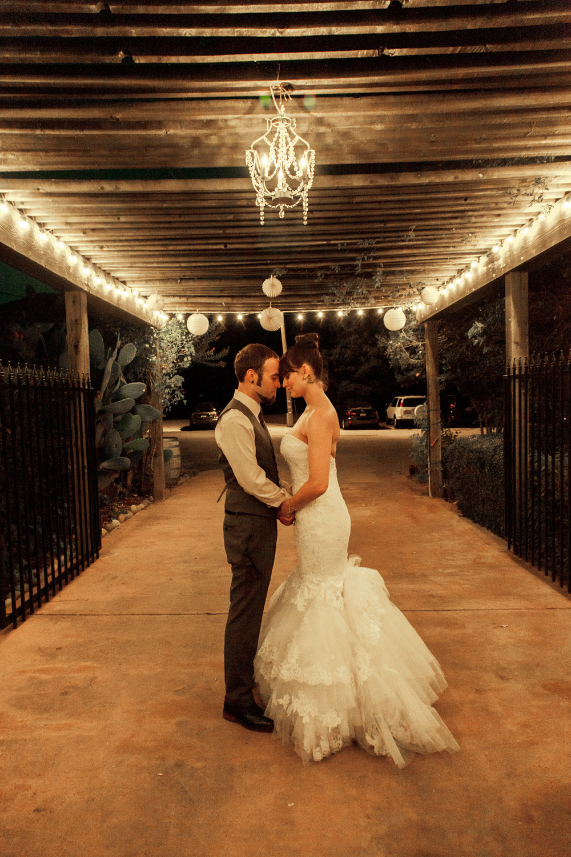 wedding-837.jpg