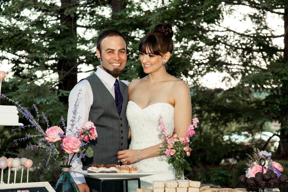 wedding-668.jpg
