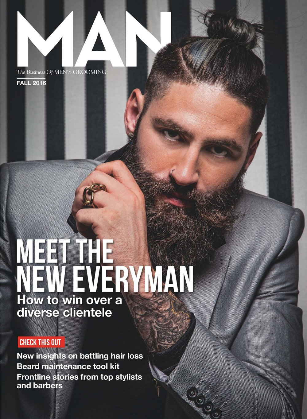 Man Magazine Cover.jpg