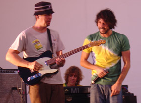 2005 Gabriel.png