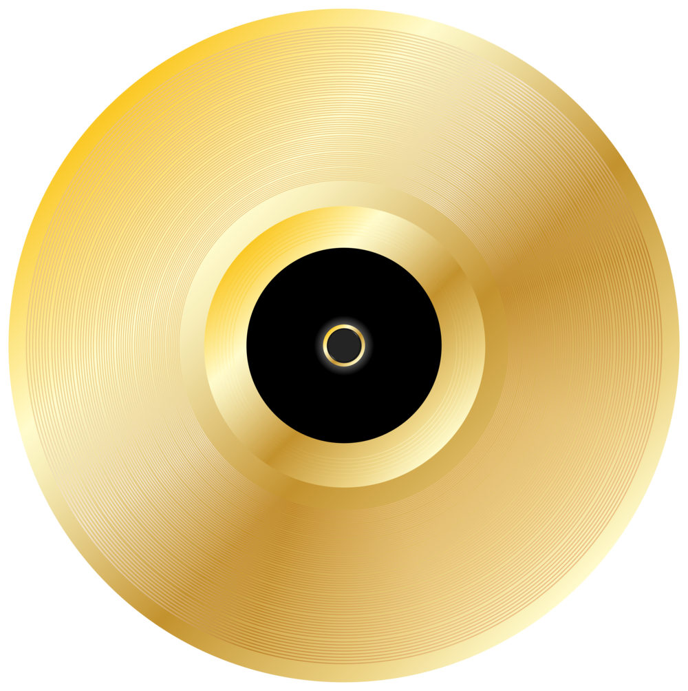 "Golden Disk   as ""Arranger"" of  band ""Balão Mágico""´s CD in 1989 by Sony Music."