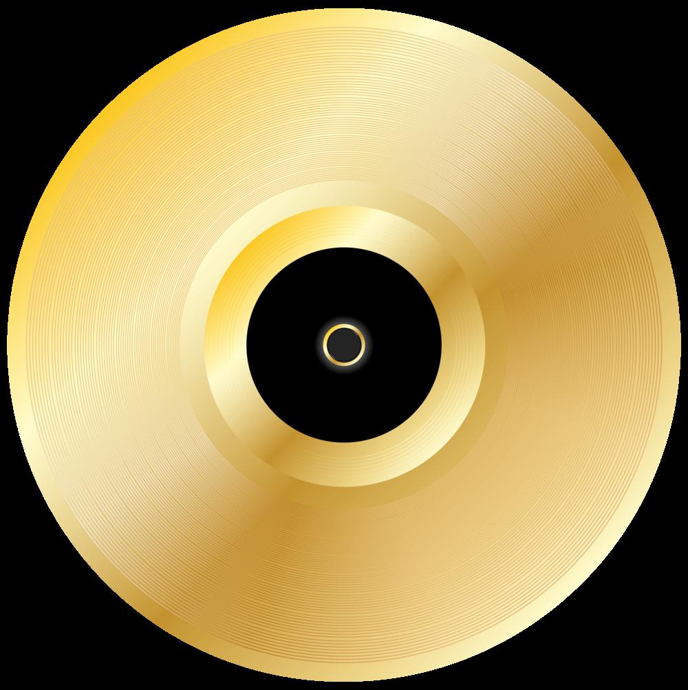 """Disco de Ouro  como """"Arranjador"""" do disco do grupo Balão Mágico em 1989 pela Sony Music;"""