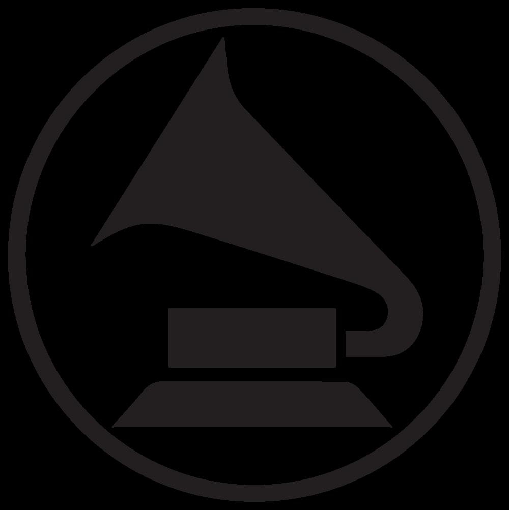 """Grammy Latino  em sua participação como """"Músico Tecladista"""" em todas as faixas do CD Xuxa Só Para Baixinhos 3, em 2003 pela Som Livre."""