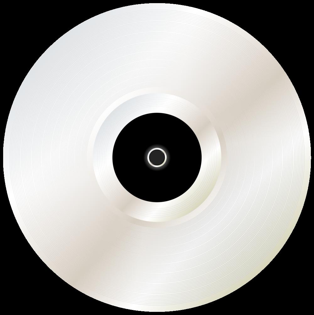 Platinum-01.png
