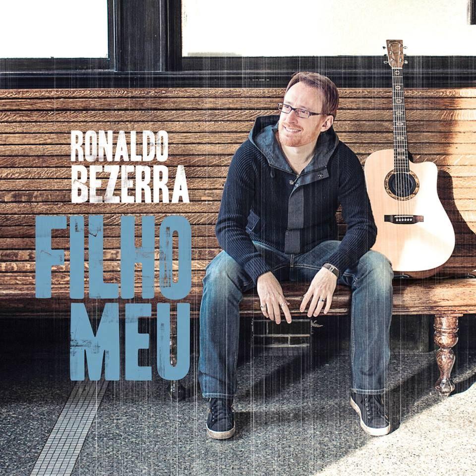Ronaldo Bezerra - Filho Meu.jpg