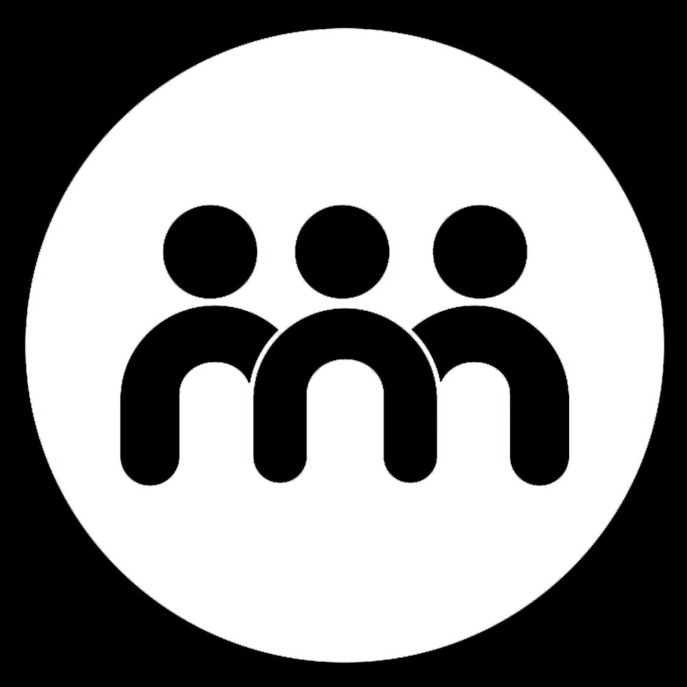 podcast-logo-7.jpg