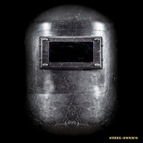welder mask album.jpg