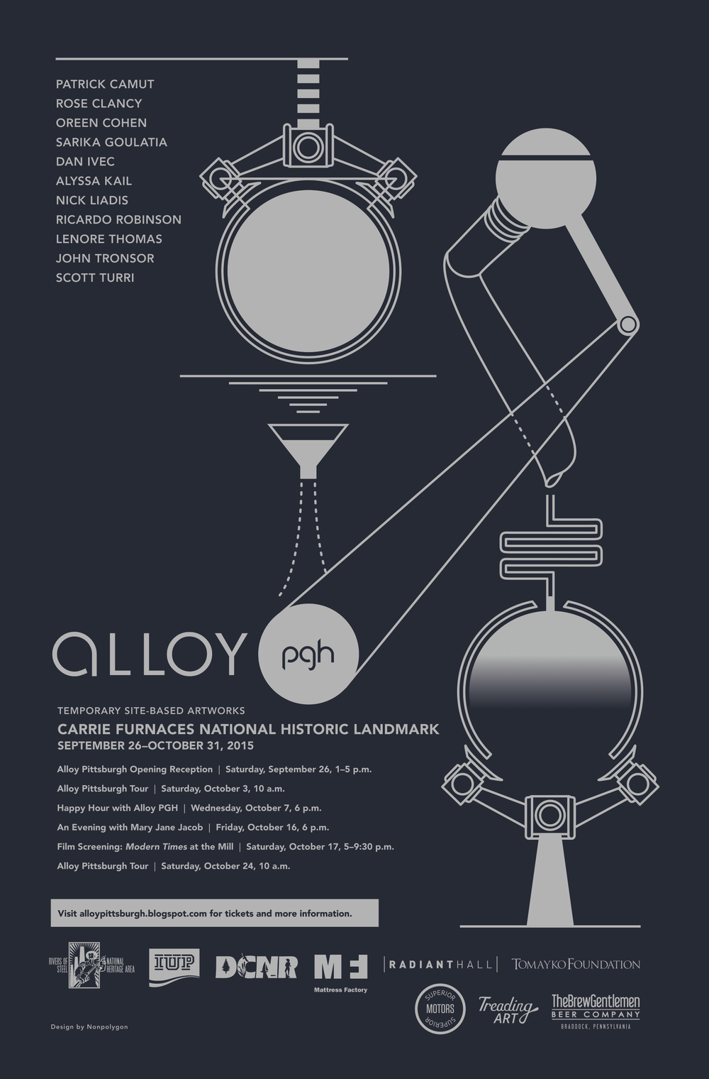 2015_ALLOYPGH_POSTER_12.5X19_FINALCOMP.jpg