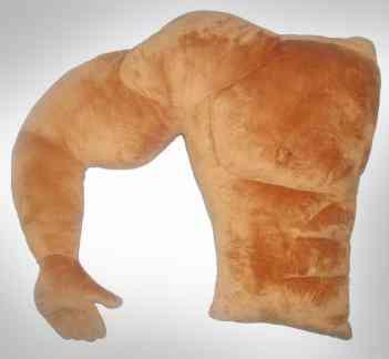 muscular-arm-boyfriend-pillow-thumb.jpg