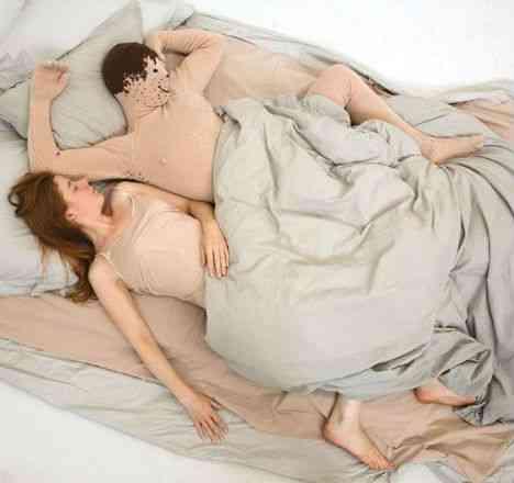 My-Knitted-Boyfriend-Pillow-1.jpg
