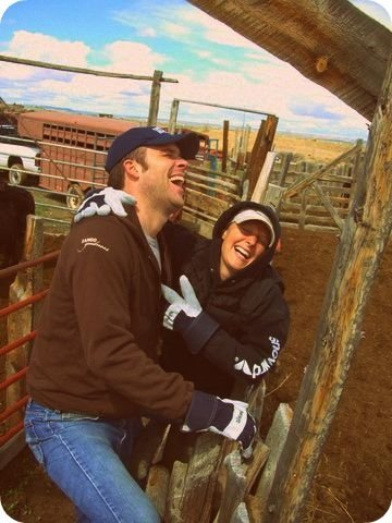fake-laugh-ranch-best.jpg