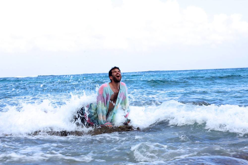 ocean-boy.jpg