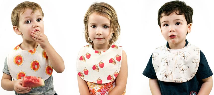 3-kids.jpg
