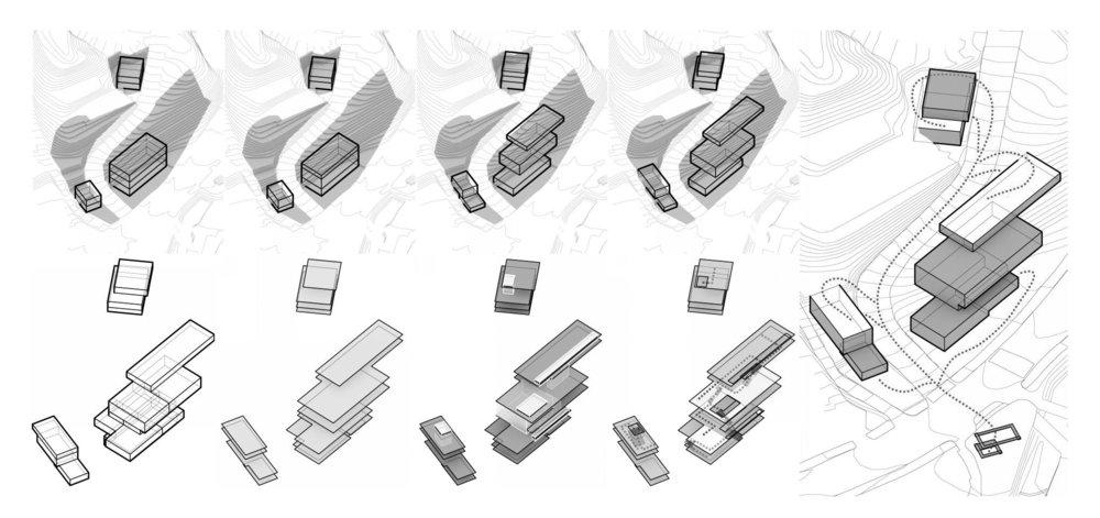 DIAGRAM COMBINED-FINAL-grayscale.jpg