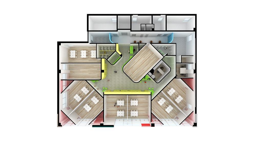 Eton Kindergarten_Plan.jpg