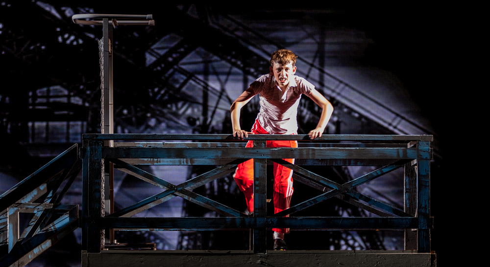 Billy_Elliot-117.jpg