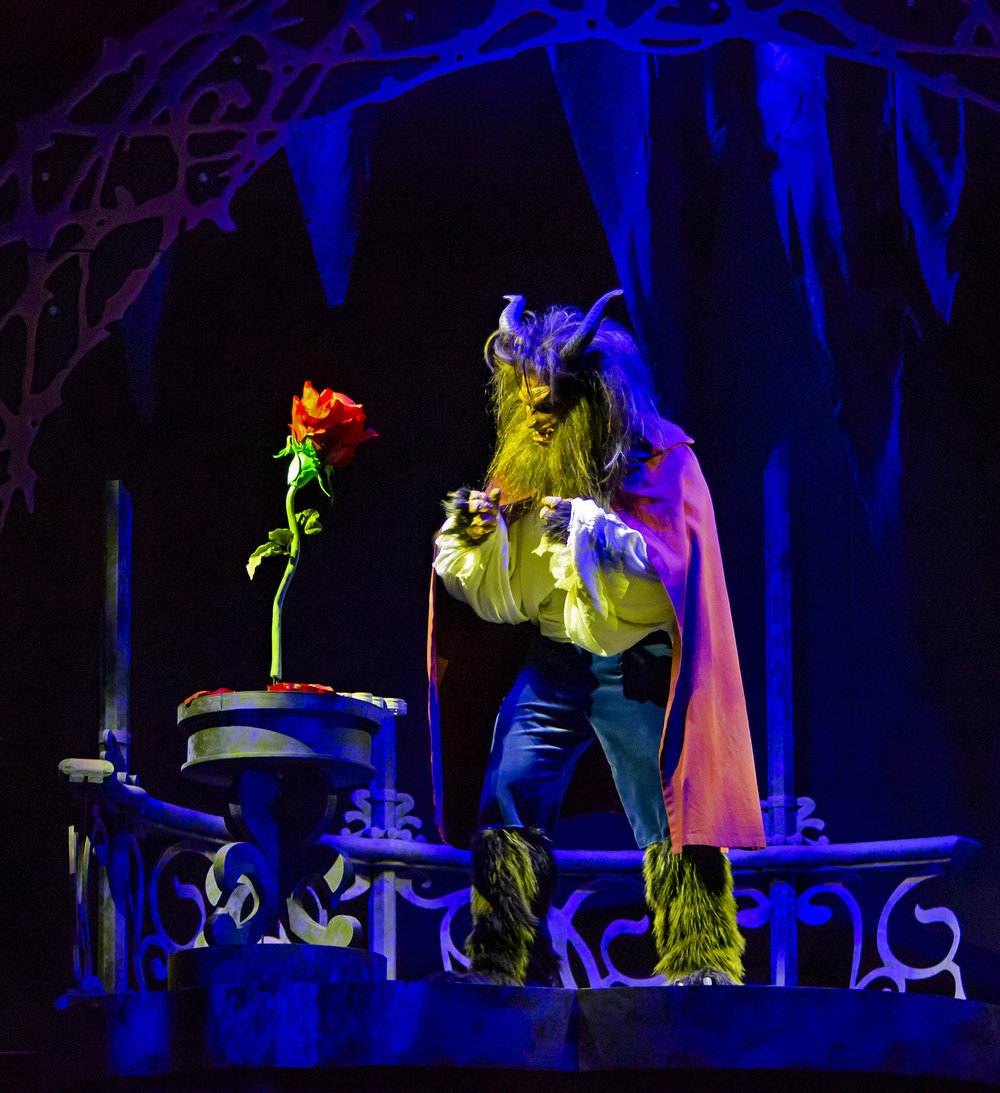 Beauty and the Beast MALTZ 1.jpg