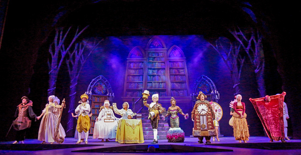 Beauty and the Beast TUTS 5.jpg