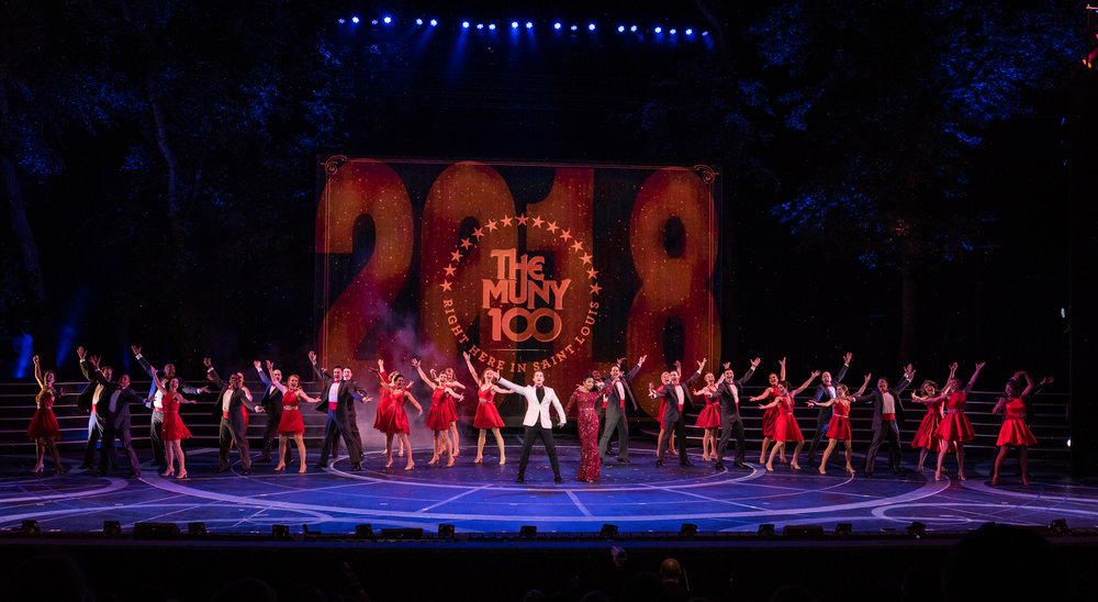 Muny Gala Matthew Morrison, Heather Headley and the Cast of An Evening with the Stars.jpg