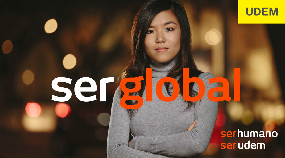 M-Internacional-SerGlobal.jpg