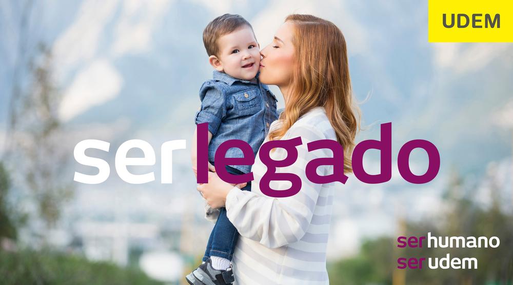 2015-SerLegado.jpg