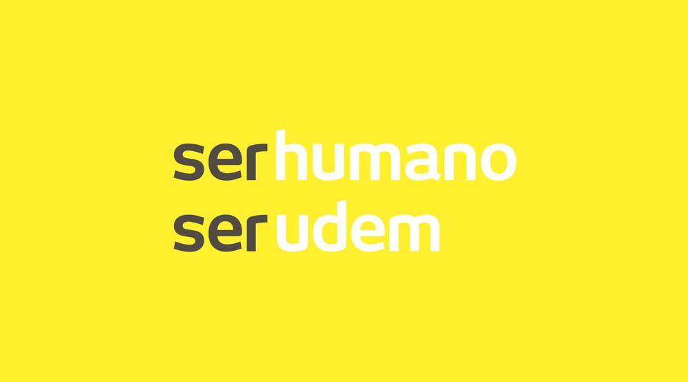 UDEM_SerHumanoSerUdem.jpg