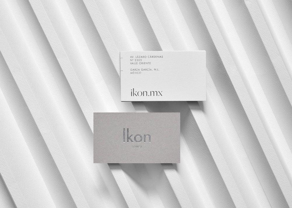 LAT_Ikon_BusinessCards.jpg