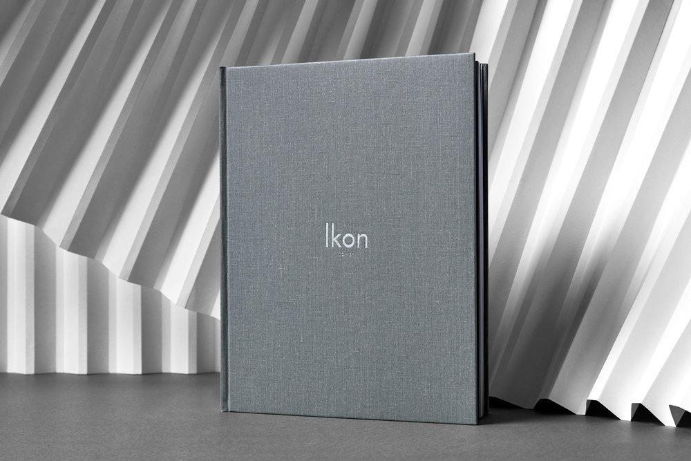 LAT_Ikon_Book_Cover_Sweeney.jpg